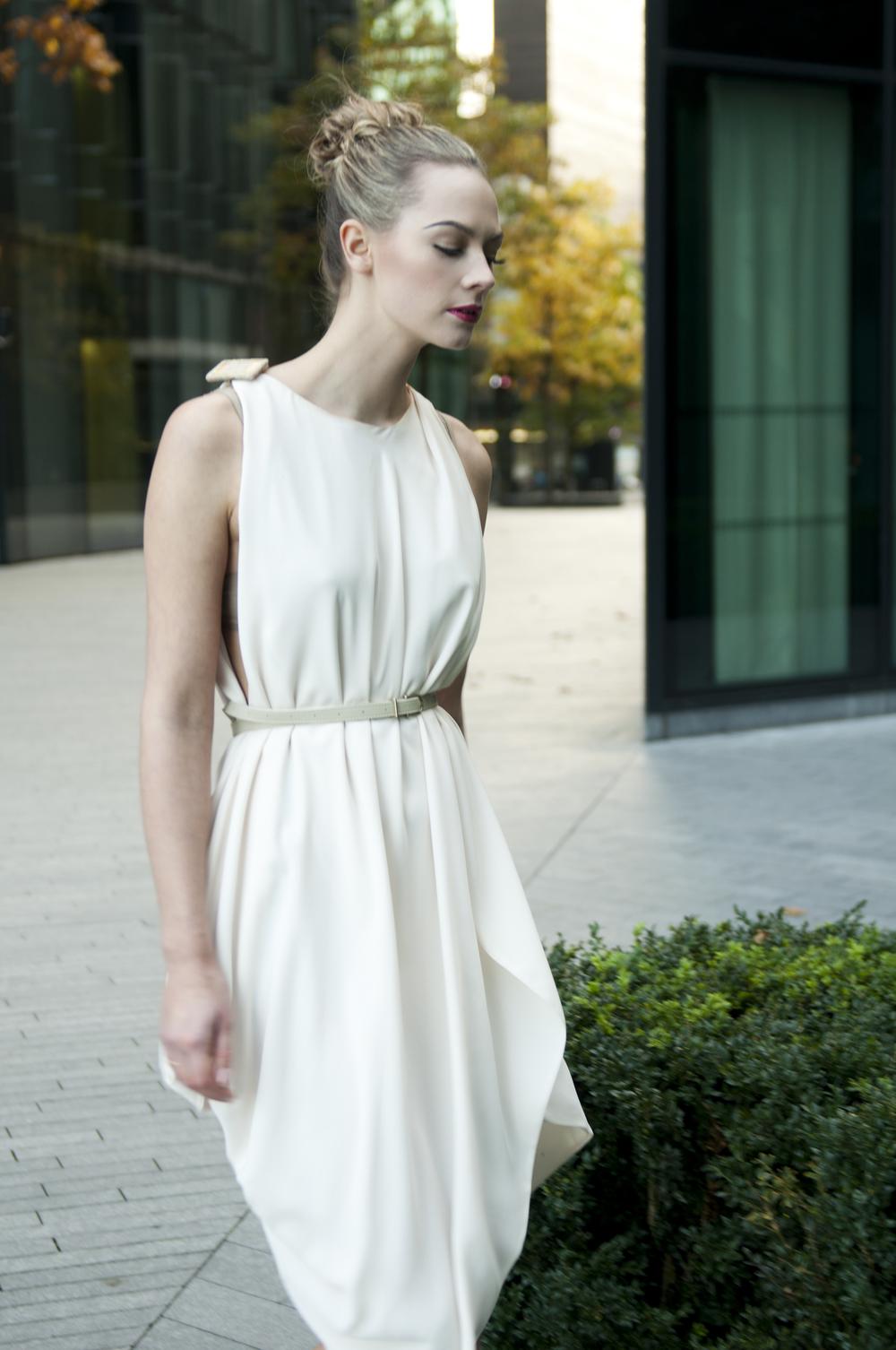 Isabel-wong-rose-white-georgette-memorie-dress-spring-summer-campaign-1.jpg