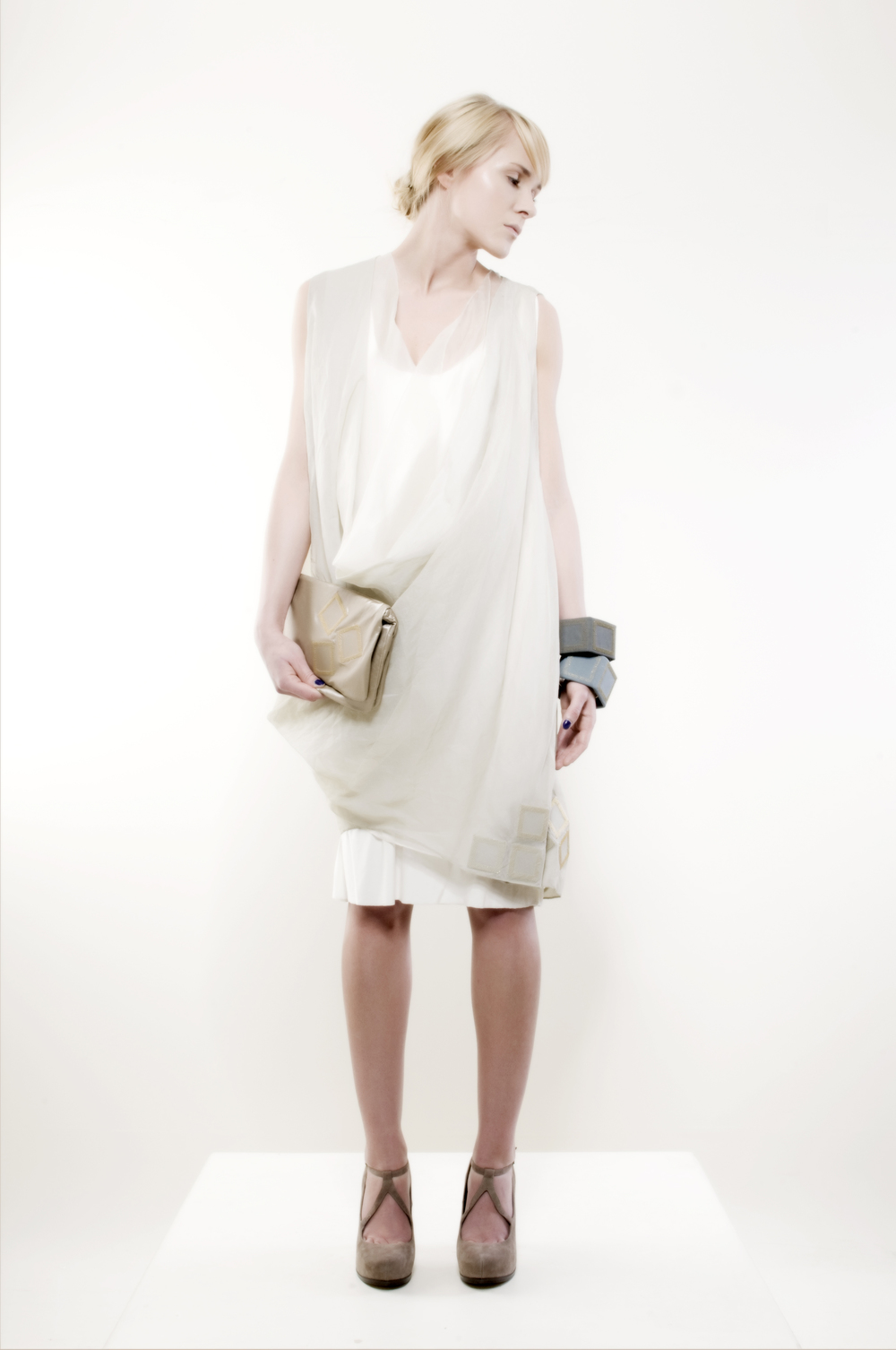 outfit-2a-Gravity-and-Levitation-Spring-Summer-Collection-Isabel-Wong-Light-Green-Organdy-Gold-CPU-draped-dress.jpg
