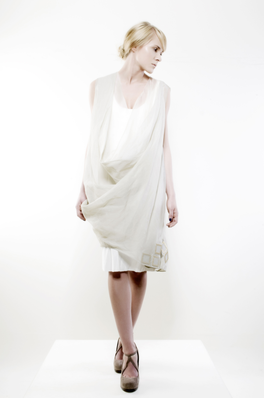 outfit-2b-Gravity-and-Levitation-Spring-Summer-Collection-Isabel-Wong-Light-Green-Organdy-Gold-CPU-draped-dress.jpg