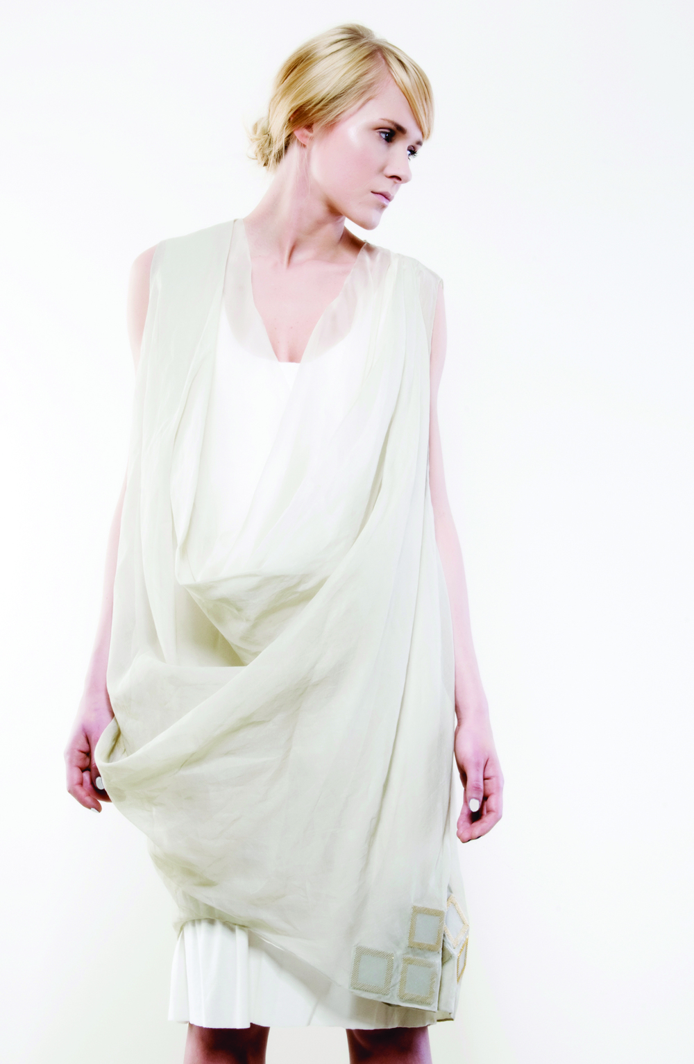 outfit-2-Gravity-and-Levitation-Spring-Summer-Collection-Isabel-Wong-Light-Green-Organdy-Gold-CPU-draped-dress.jpg