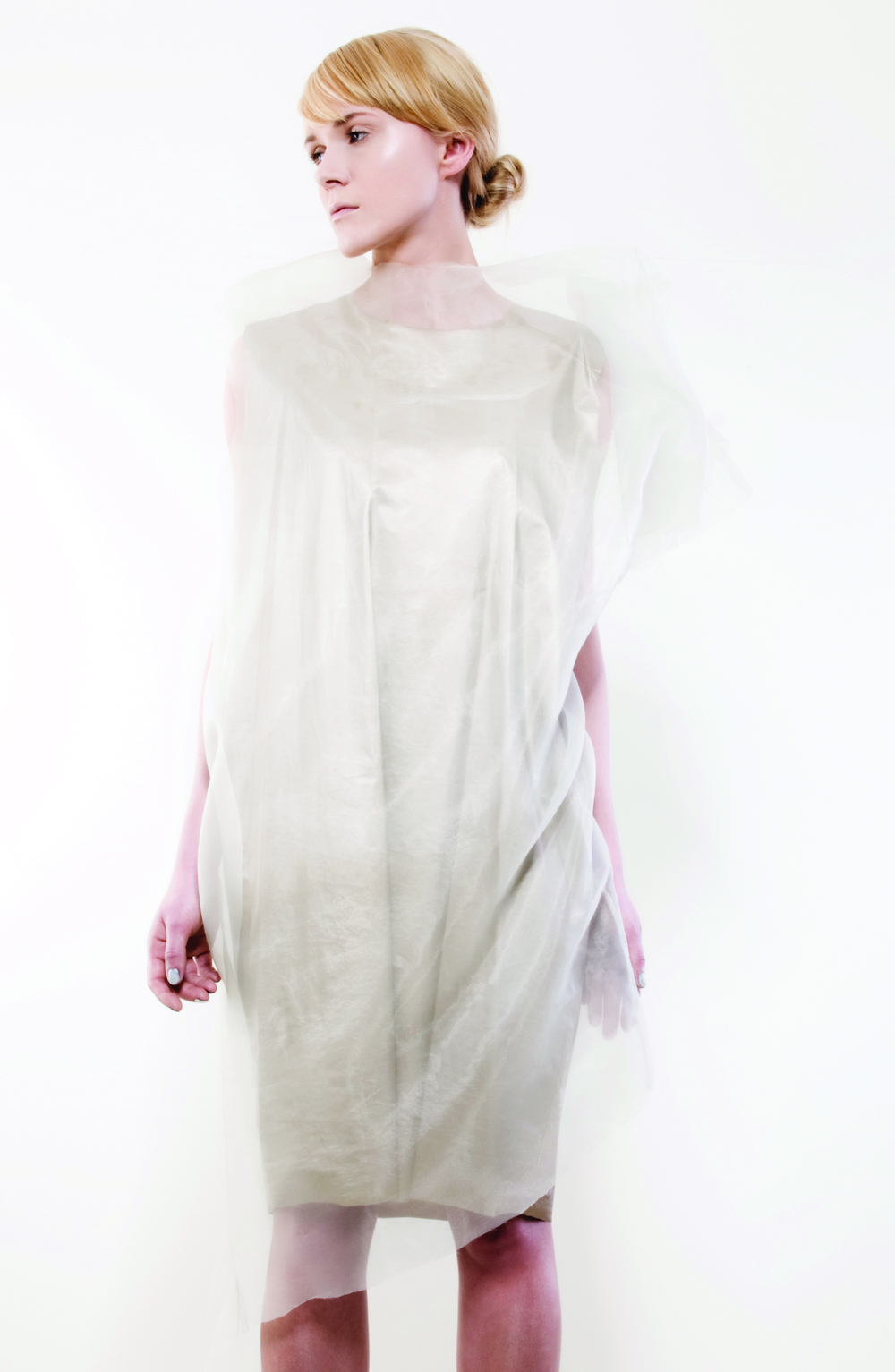 outfit-3-Gravity-and-Levitation-Spring-Summer-Collection-Isabel-Wong-Light-Green-Silk-Organza-Gold-Dress.jpg