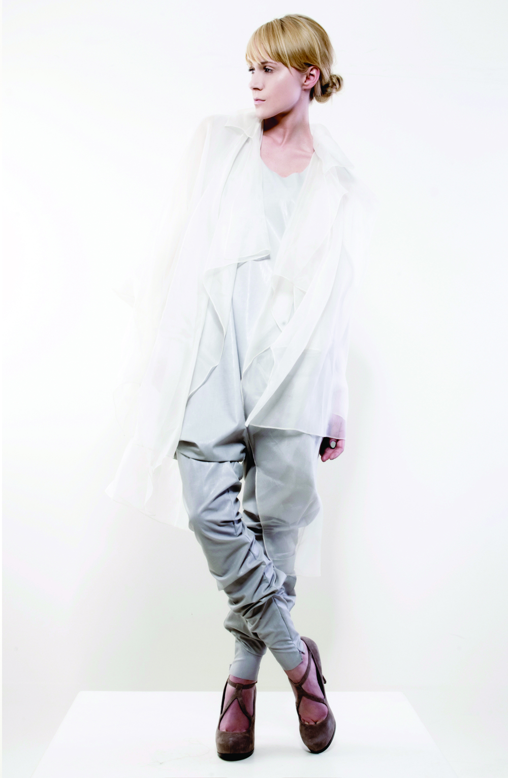 outfit-4a-Gravity-and-Levitation-Spring-Summer-Collection-Isabel-Wong-Sheer-White-Silk-organza-jacket.jpg