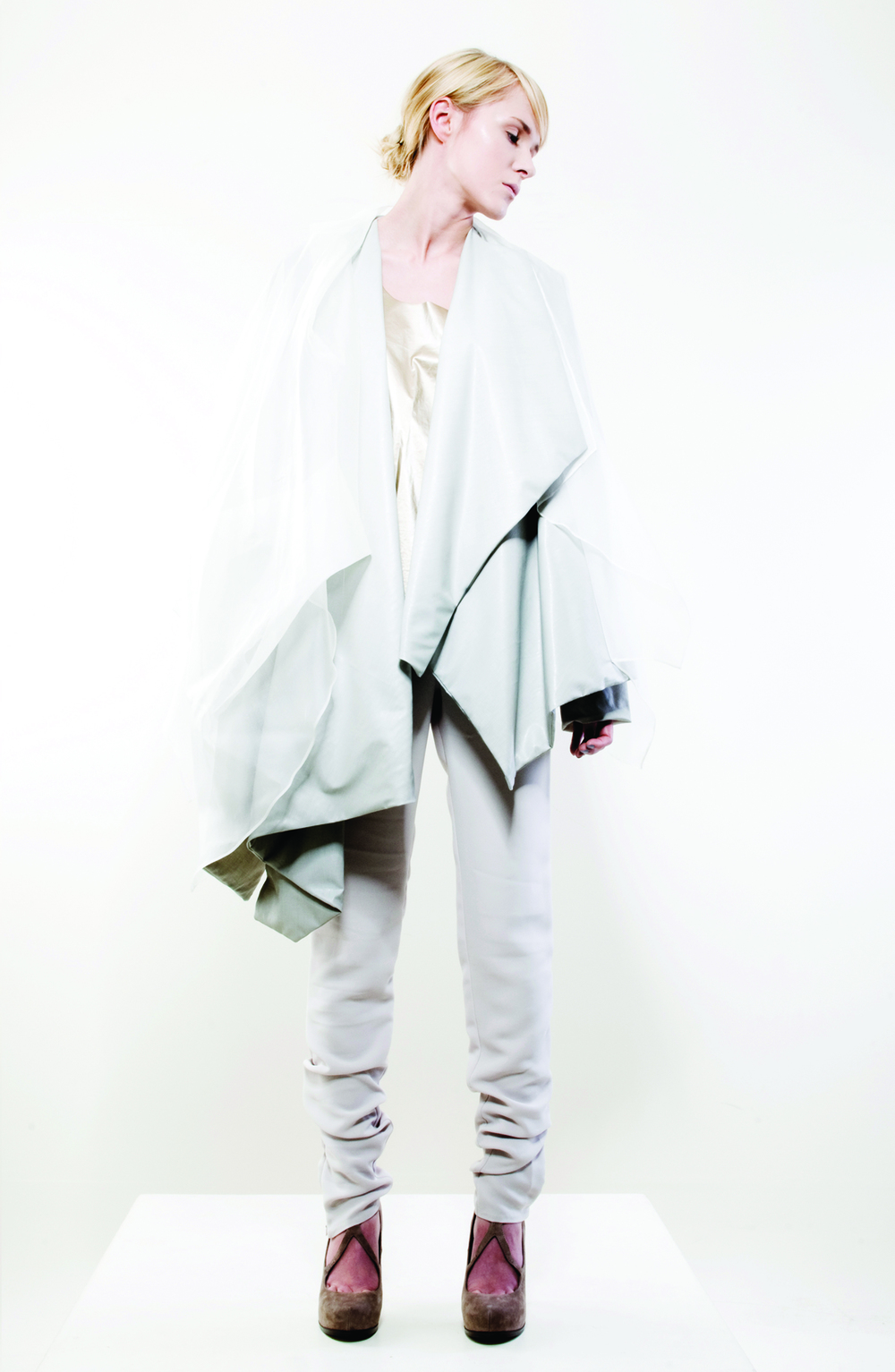 outfit-5b--Gravity-and-Levitation-Spring-Summer-Collection-Isabel-Wong-asymmetric-white-silk-organza-jacket.jpg