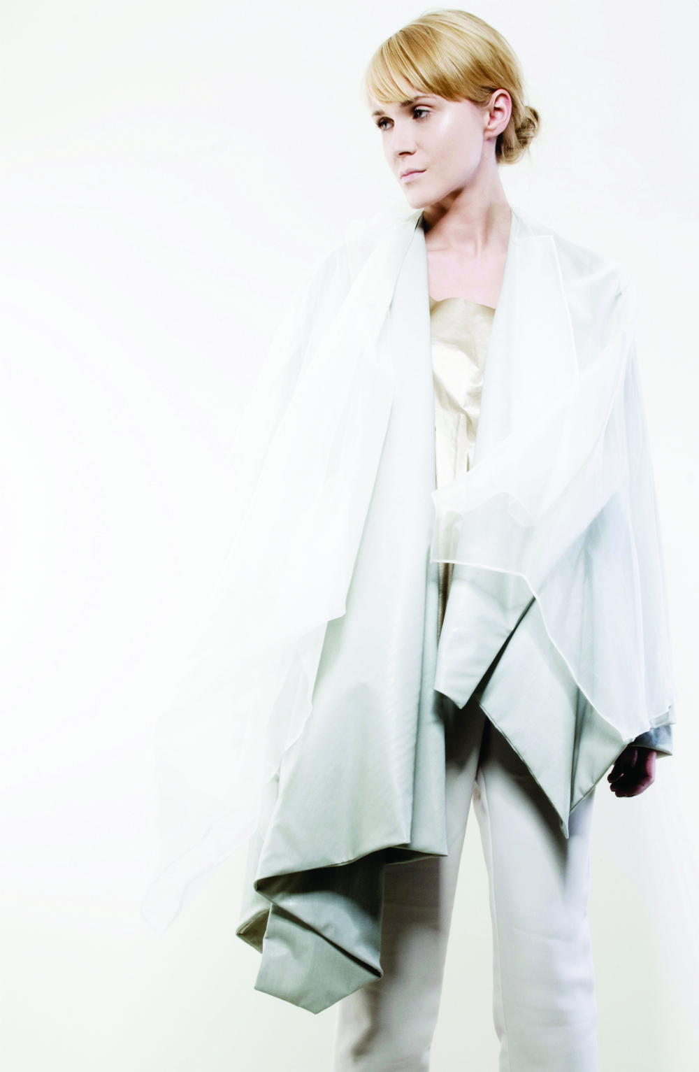 outfit-5-Gravity-and-Levitation-Spring-Summer-Collection-Isabel-Wong-asymmetric-white-silk-organza-jacket.jpg