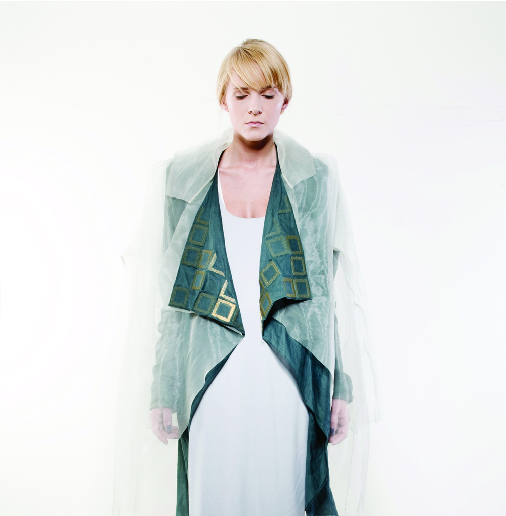 outfit-6b-Gravity-and-Levitation-Spring-Summer-Collection-Isabel-Wong-light-green-organza-jacket-Gold-CPU.jpg