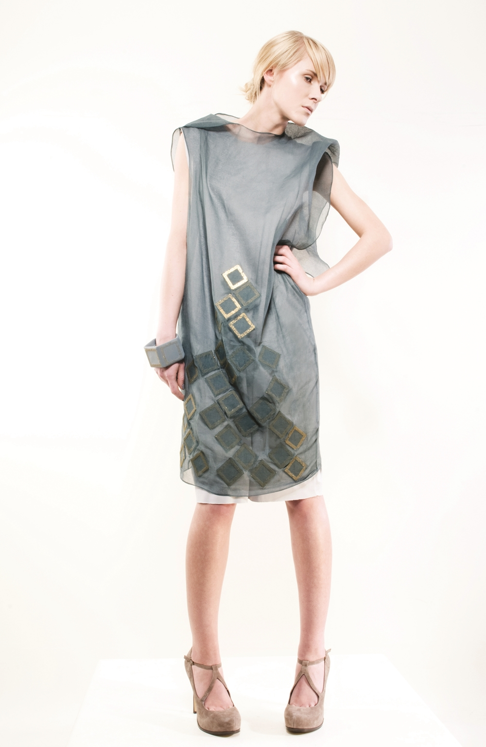 outfit-1-Gravity-and-Levitation-Spring-Summer-Collection-Isabel-Wong-Green-Organdy-Gold-CPU.jpg