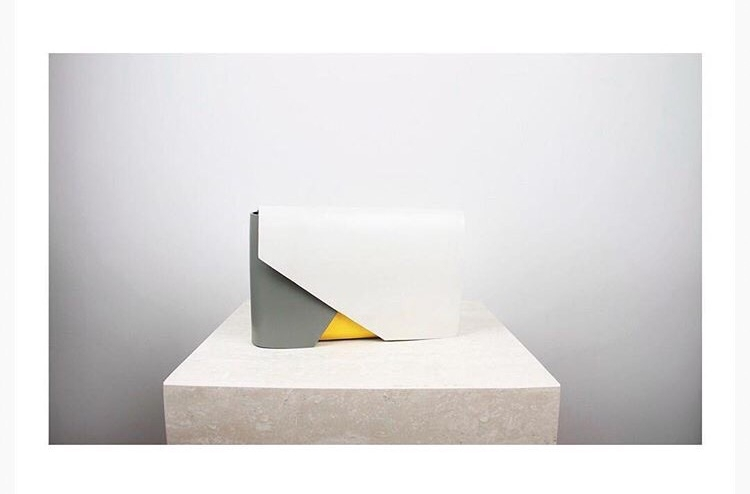 Isabel Wong x Urban Travel Evo Leather Asymmetric Clutch Bag.jpg