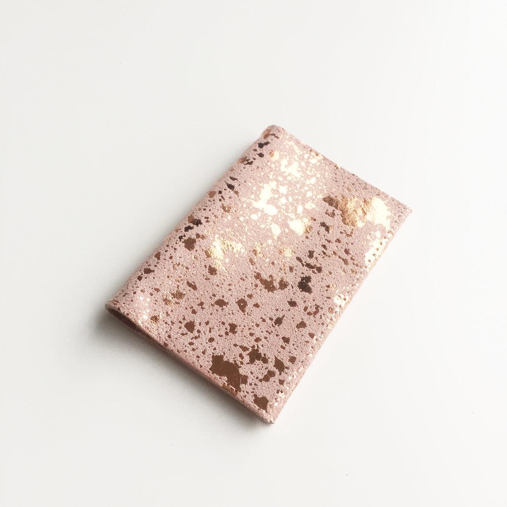 Pink Copper Card Holder 1  COPY.jpg