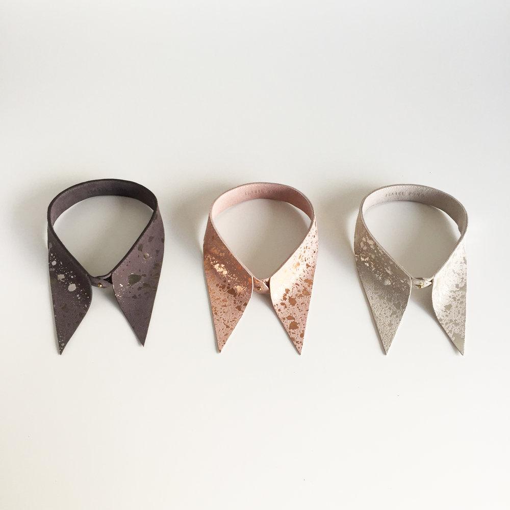 Omega Leather Collars  6 COPY.jpg