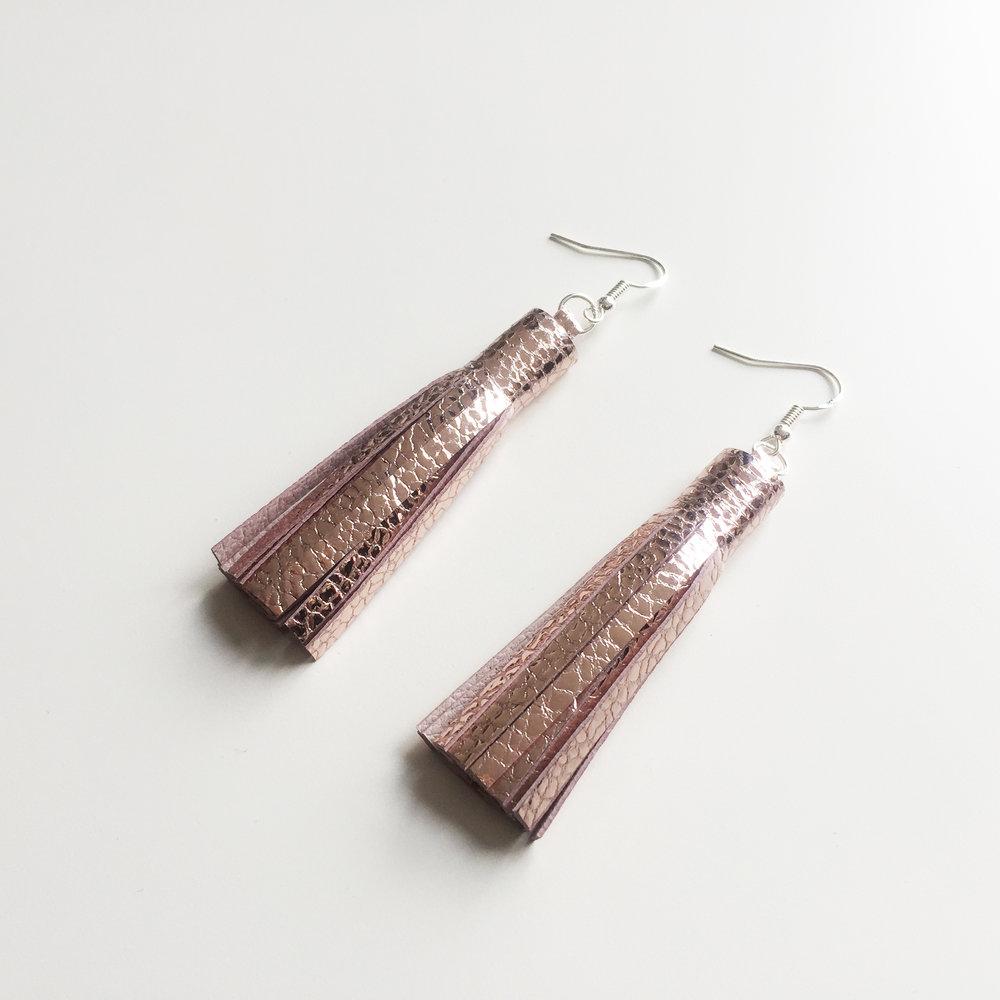 Pink Tassel Earrings 4 COPY.jpg