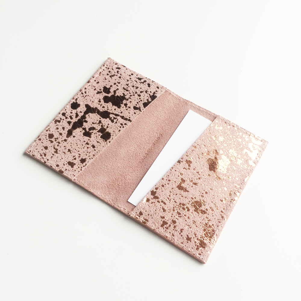 Pink Copper Card Holder 3  COPY.jpg