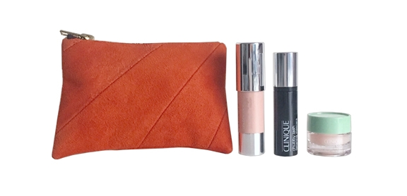 Luxury Bundle Clinique and Isabel Wong Giveaway Thumbnail.jpg