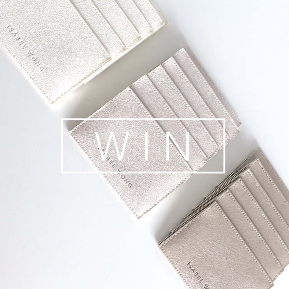 Neapolitan Card Holder Giveaway competition.jpg
