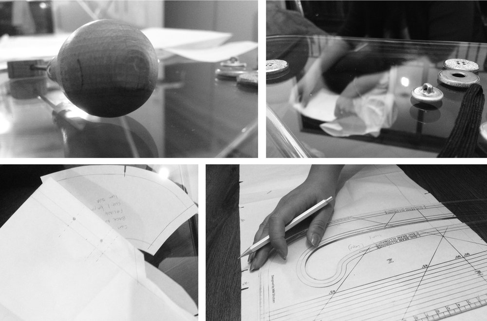 Isabel Wong Bespoke Menswear Pattern Cutting Process.jpg