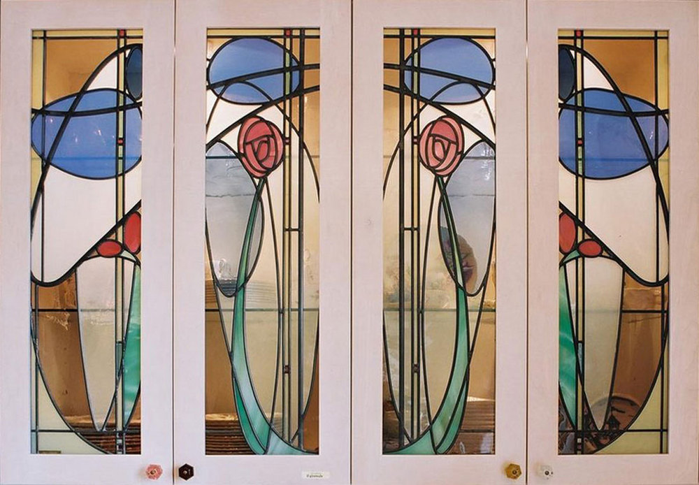 Medina_Kitchen_Renovation_Stained_Glass_Cabinet_Doors.jpg