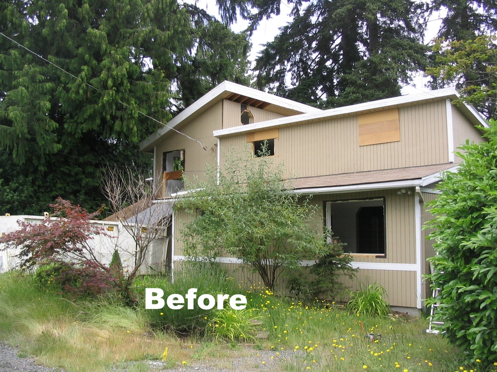 Keller Residence 010.jpg