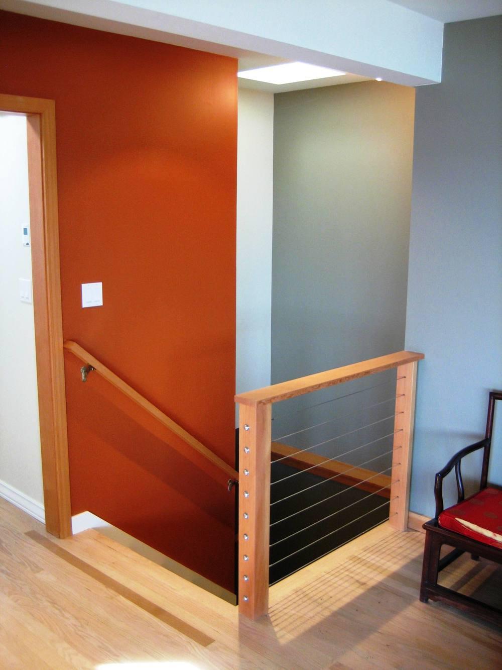 Luk_Stairs.JPG