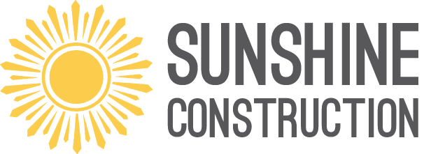 Sunshine Construction