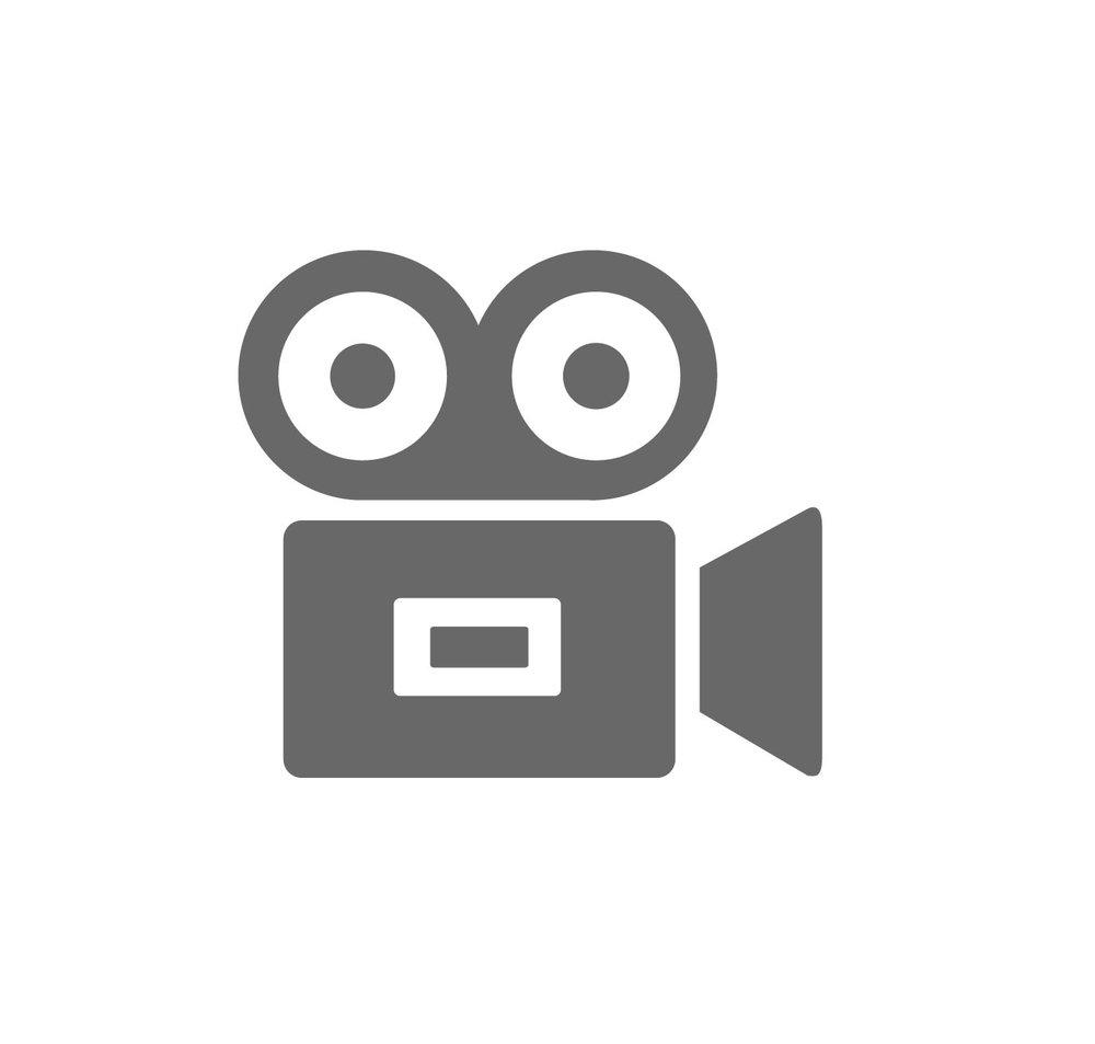 video icon-02.jpg