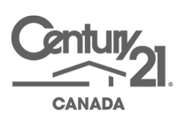 C21Canada-Logo_footer-grey1.png