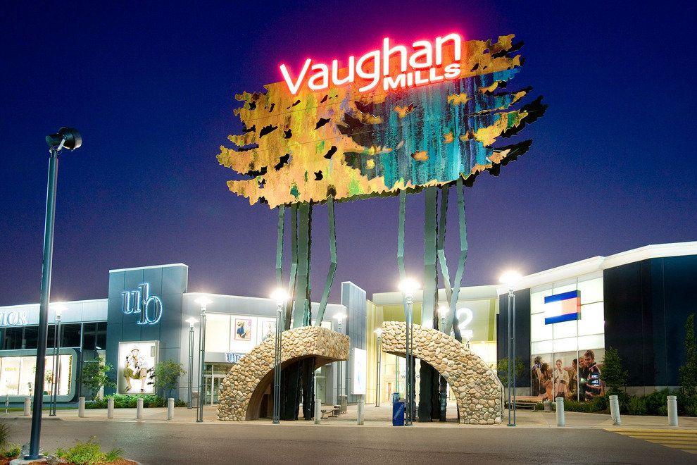 Vaughan Mills.jpg