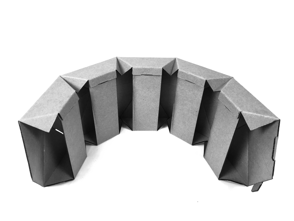 Stool Closed Tabs Grayscale.png