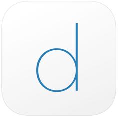 Duet Logo.jpg