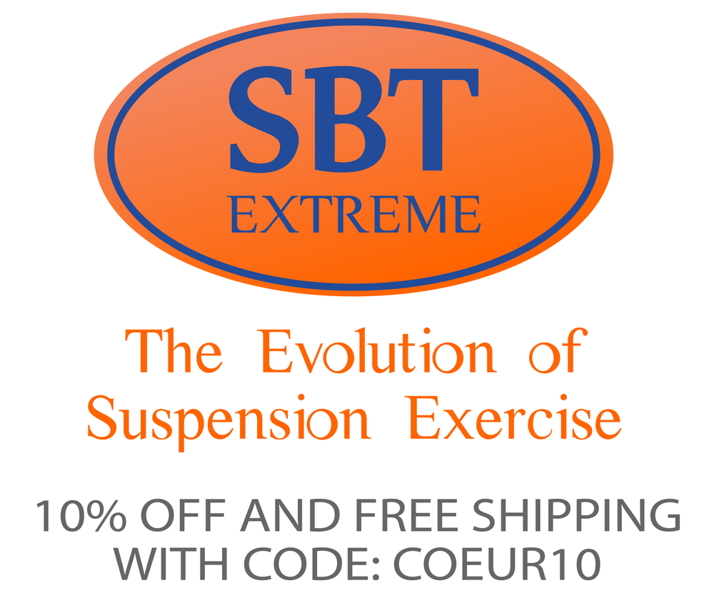 SBT EXTREME DISCOUNT.png