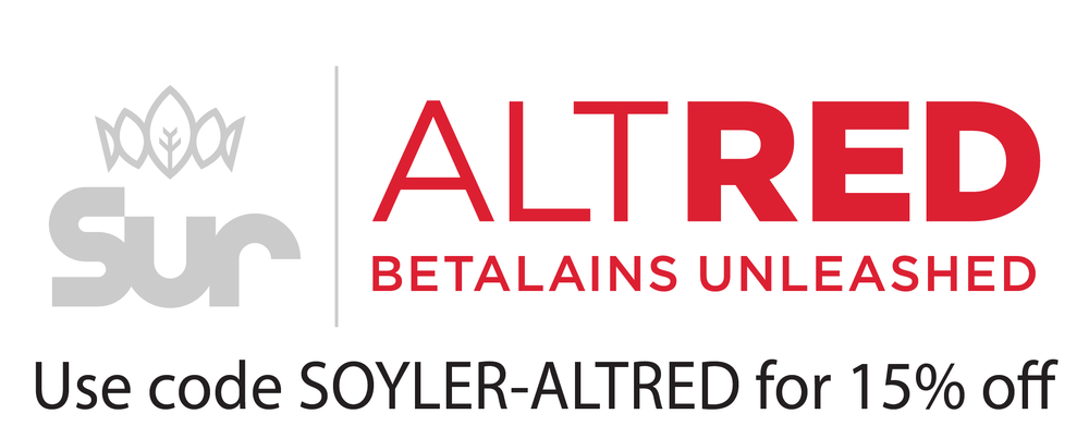 altred-10.png