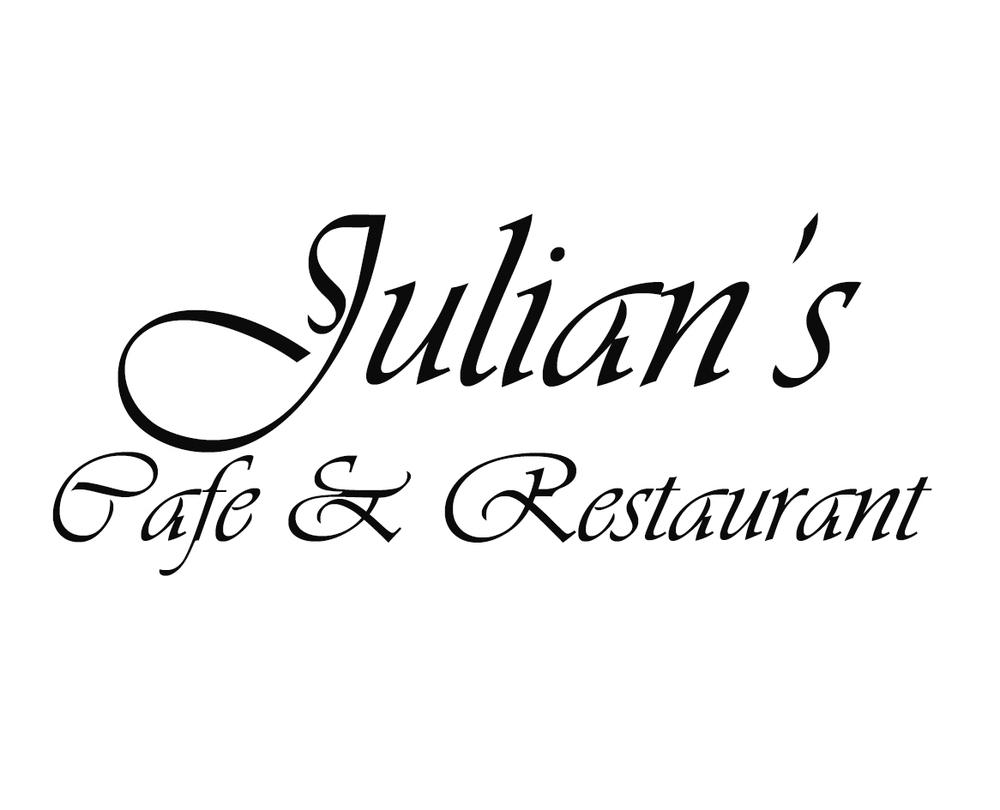 Julians.jpg