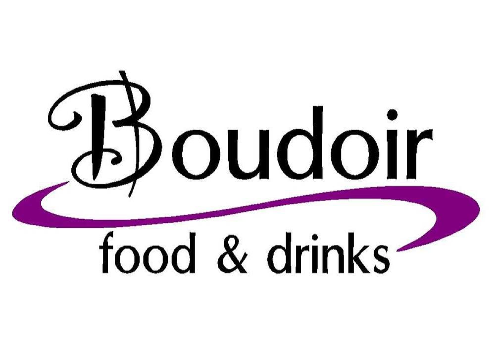 Boudoir_logo.jpg