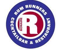 Rum runners Logo.jpg
