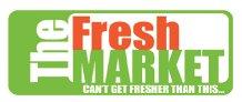 The Fresh Market.jpg