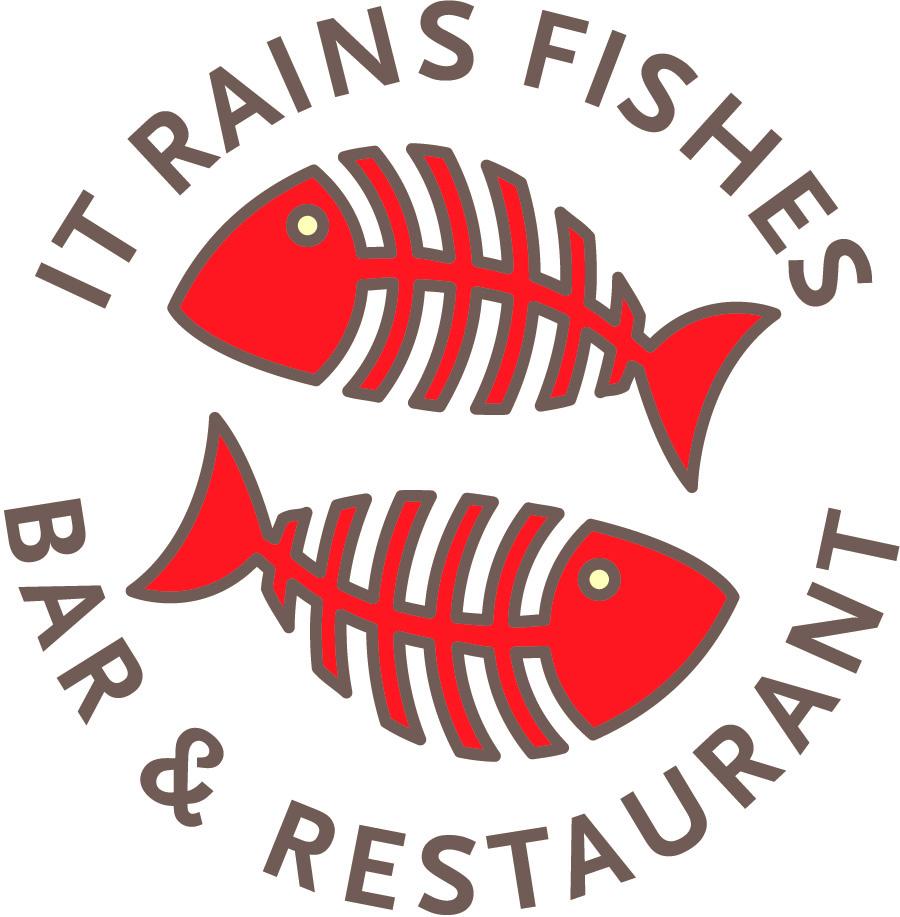 It rains fishes logo.jpg