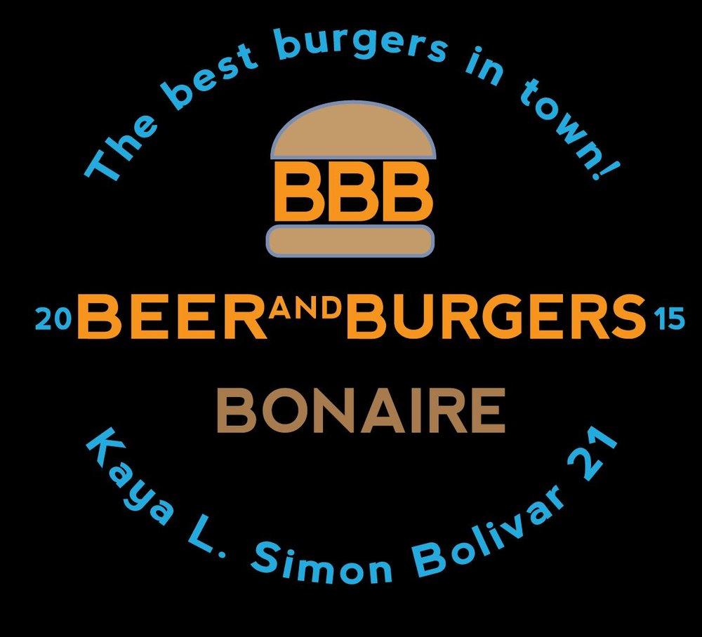 Beer and Burgers 2.jpg