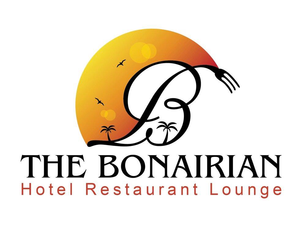 The Bonairian_rgb-01.jpg