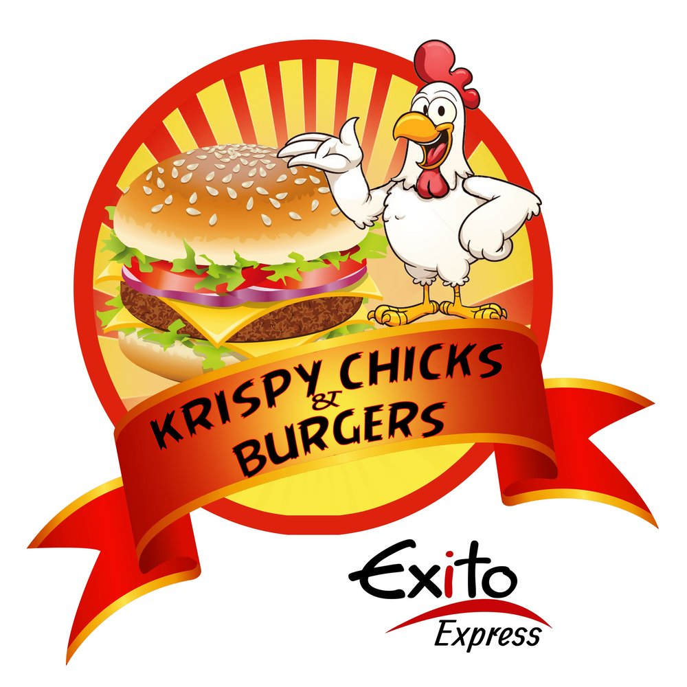 krispy chicks and burguers logo 2-1.jpg