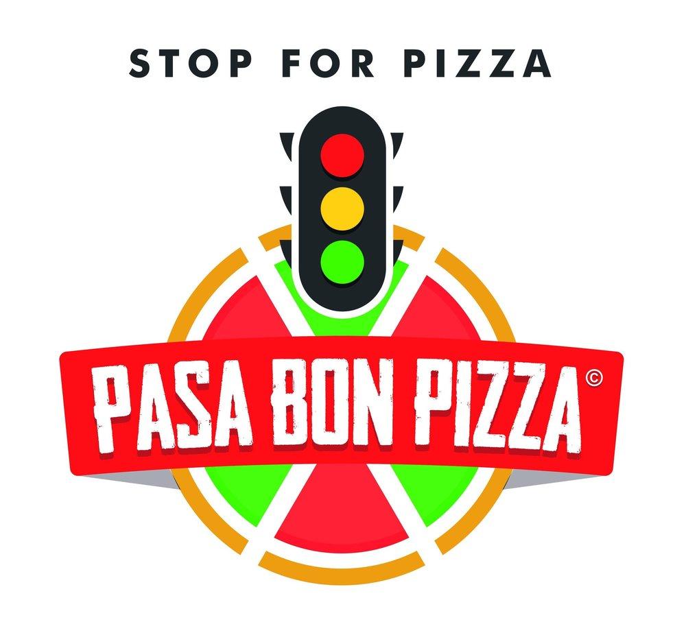 pasa bon pizza logo PROFILE.jpg