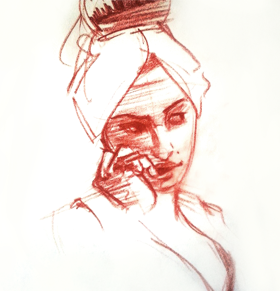 sketch-3.png