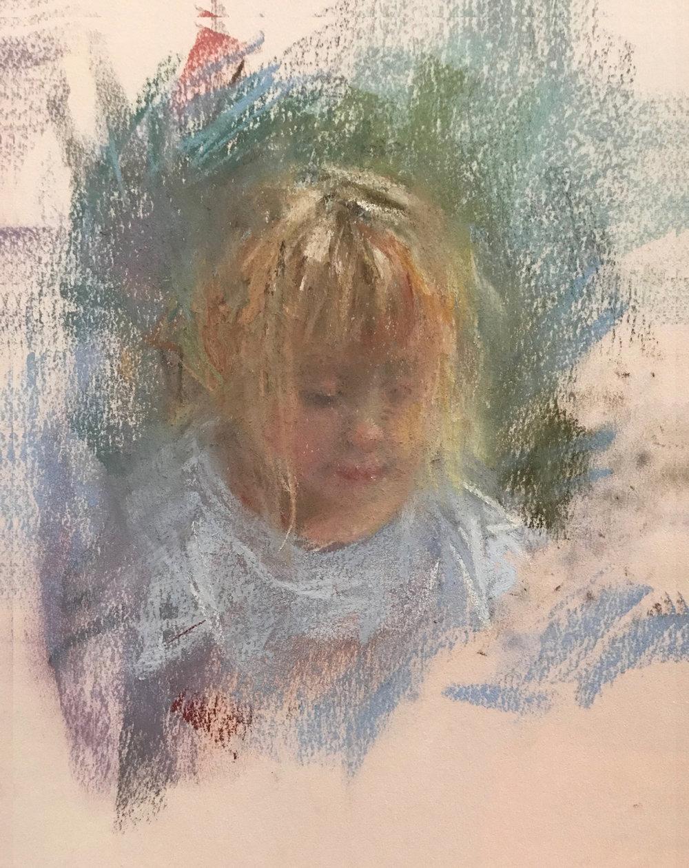 Ellie Portrait.jpg