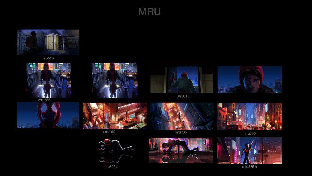 MRU contact sheet_02_DH copy.jpg