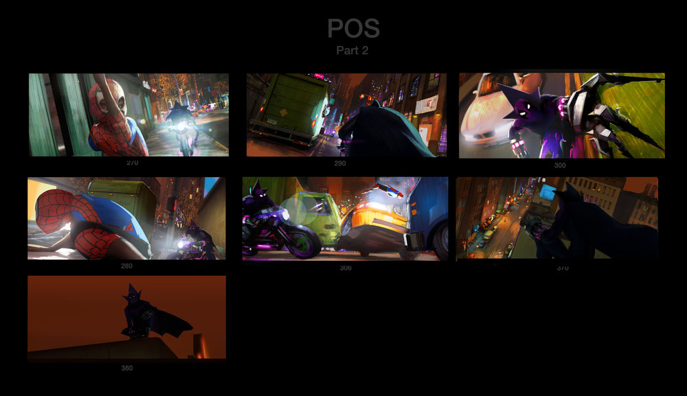 POS_2ndhalf_contact sheet_02_DH.jpg