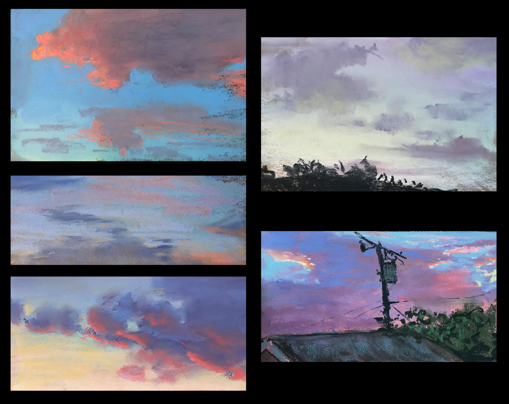 Sunset Study 01.jpg