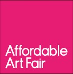 affordable art logo.jpg