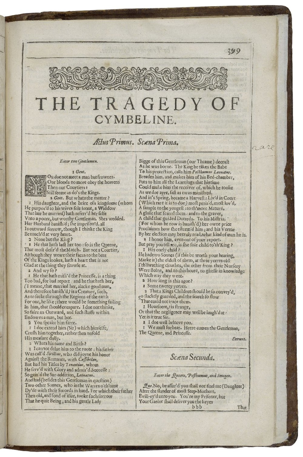 Cymbeline_Second_Folio_Title_Page.jpg