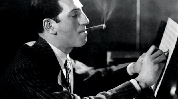 Gershwin_625.jpg