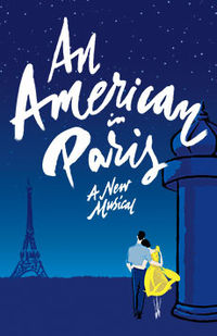 American_In_Paris_musical.jpg
