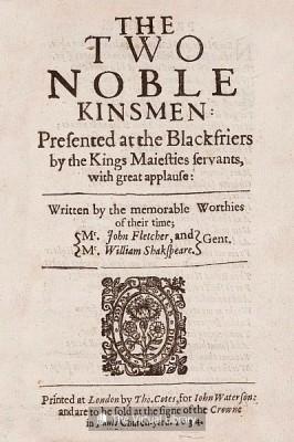 727_the_two_noble_kinsmen_by_john_fletcher_william_shakespeare_1634_thb.jpg