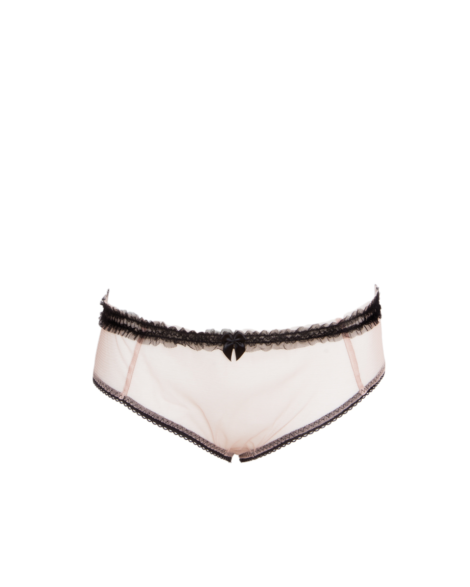 Colette Brief Front.jpg.   b13dae46f