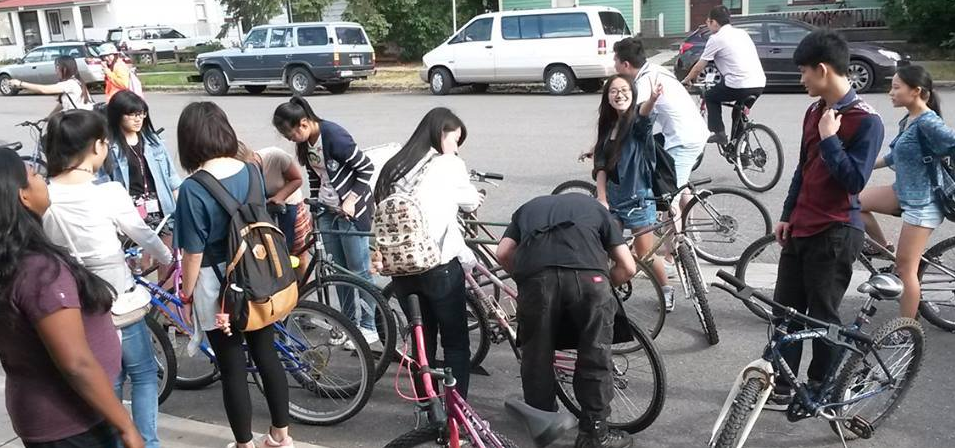9759f701ede Milltown Ride: Bike Your Park Day — Free Cycles Missoula